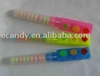 /product-detail/traffic-light-candy-toy-candy-sweet-208360525.html