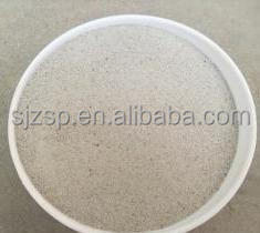 Supply Heat Resistant Floating Beads,Ceramic Microspheres With Factory Price