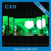 free style for you,super bright full color p3 led display,ph3 indoor led module with reasonable