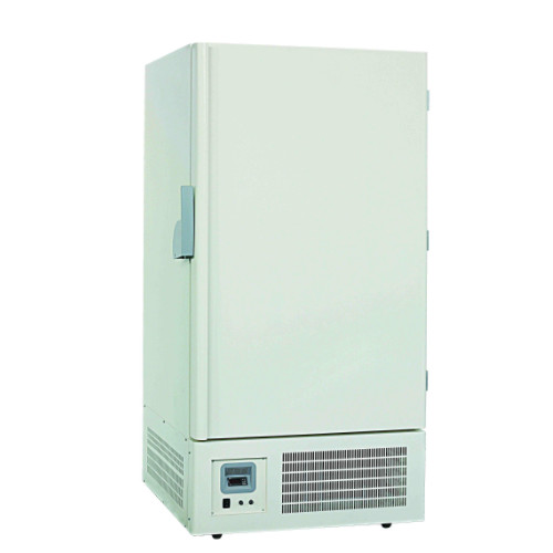 60 Degree 608L Upright Freezer for Laboratory Dw-60L608