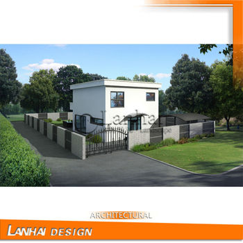 Simple Low Cost House Plans In Nepal Buy House Plans