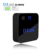 Dual USB Ports Digital Display Portable 6600mAh 2.1A Universal Charger Power Bank For Smartphone