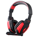 2017 Kotion EACH G4000 USB Stereo Gaming Headphone Headset Headband with Microphone