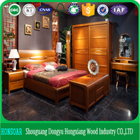 hotel bedroom furniture set, furniture bedroom, wardrobe bedroom