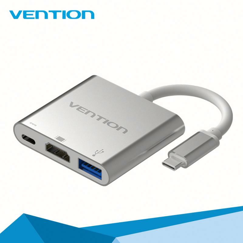 China manufacturer new style Vention hdmi to rca