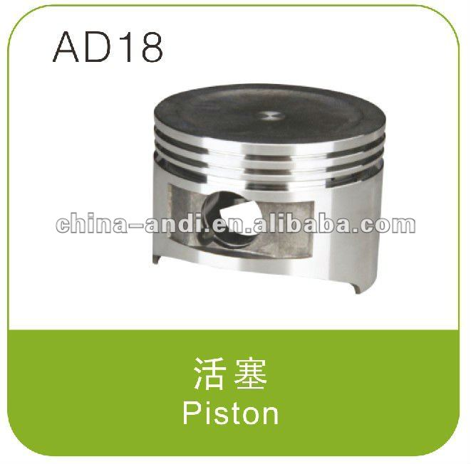 High Quality Cheap Price Generator Piston Parts AD18