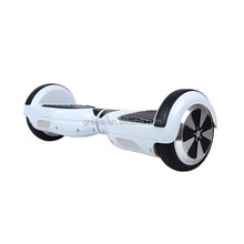New Design hot sale mini three wheel adults electric scooter manufacturer in China