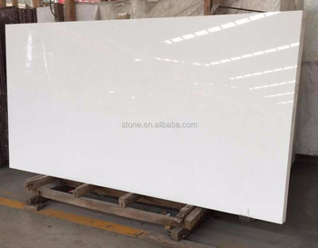White nanoglass factory White nano glass stone factory