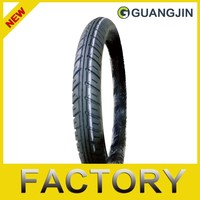 Specials Strong Motorcycle Tyre 3.00-18 3.00-18