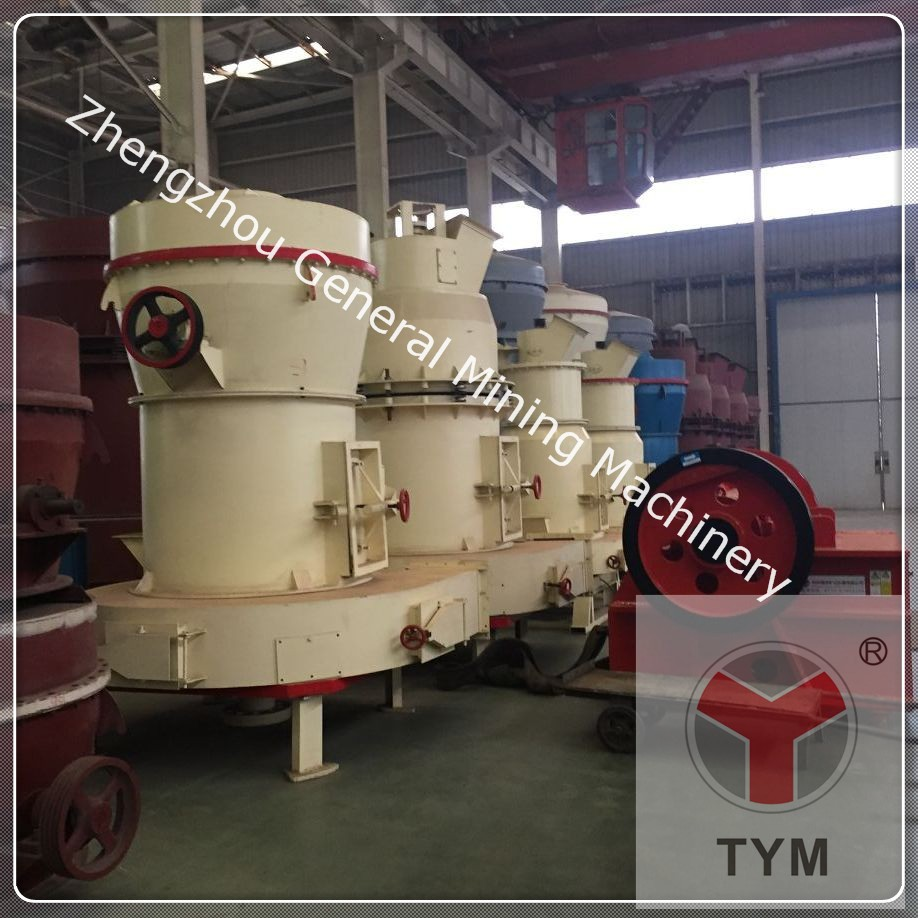 Promotional wood fine powder grinding mill for hospital