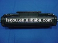Toner Cartridge For HP 5L 5ML