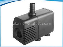 Multi-funAquarium Filter water pump submersible for rockery aquarium