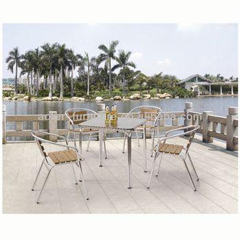 Conjunto muebles de jardin baratos casas de muebles en for Conjuntos de jardin baratos