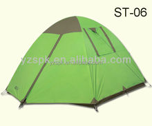 1 person camping tent,canvas camping tent,camping tent