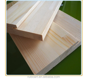 finger joint wood door frame