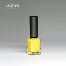 OEM ODM factory outlet customized private label soak off regular bulk nail polish