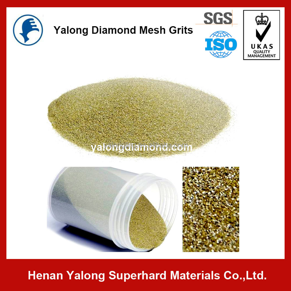 Synthetic diamond grinding grits,Diamond Powder Grit