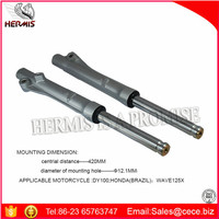 Supply Motorcycle Front Shock Absorber