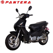 Chinese Brands New Used Motorcycles 110cc Cub Moped