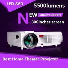 movie projector 3d for sale cheap price,mobile projector screen