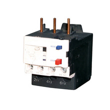 LRD Series Thermal overload relay
