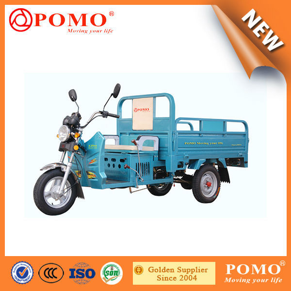 POMO-2015 newest hot selling hot sell chinese manufacture adult tricycle
