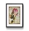 /product-detail/home-decoration-art-oil-canvas-painting-flowers-picture-60743642113.html