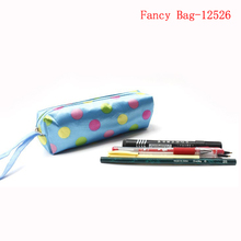 Hot selling cute girls mini pencil bag case for sale