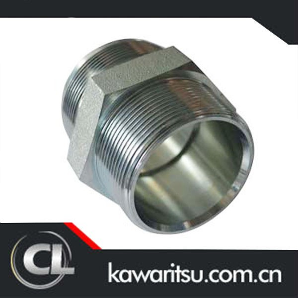 mechanical OEM CNC Machining <strong>parts</strong>,cnc brass machining <strong>part</strong>