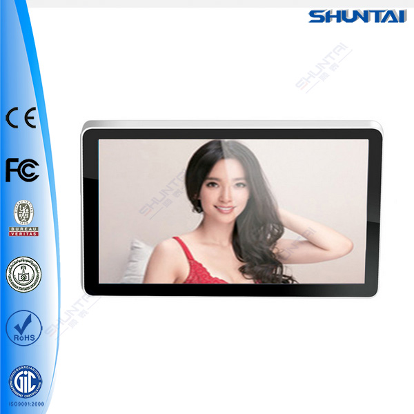 "Hot sales 42"" wall mounted interactive samsung touch screen <strong>tv</strong>"