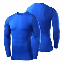 Individuell bedruckte sublimated rash guard bjj