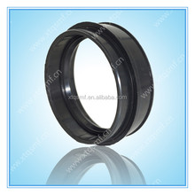 Japan corolla double lip oil seal series