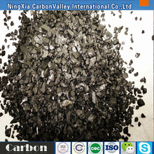 F.C 90-95# calcined anthracite coal of carbon additive