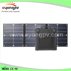 2016 new flexible mitsubishi solar panels