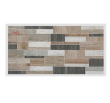 300x600mm 3d digital decorative ceramic wall <strong>tile</strong>