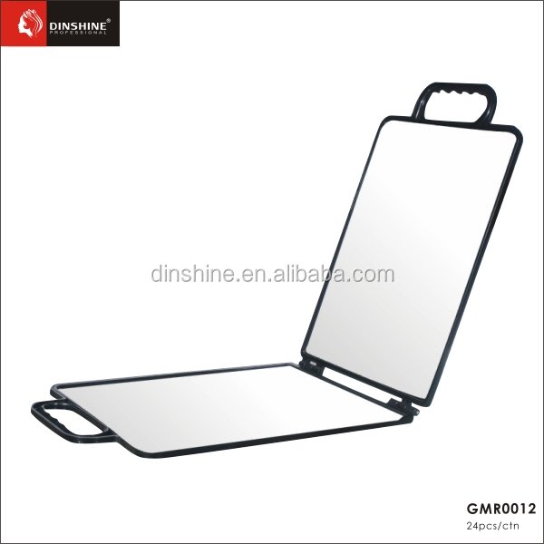 hot sale high quality modern dressing table with hair mirrors for salon