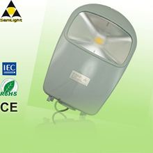 Energy Save Lamp Solar Led Cabin Light Solar Garden Light Ip65