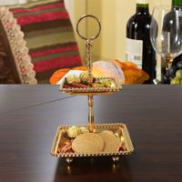 high quailty pirate party decorations tea tray dining dishes sale