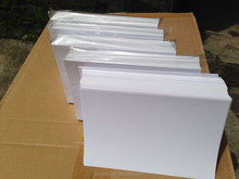 115gsm 135gsm Photo Paper Sizes 4R 5R 4x6 5x7 A3 A4 Premium High Glossy Photo Paper Glossy Paper