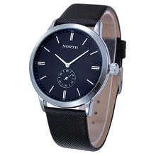 fashion eco friendly wholesale japan quartz movement high quality men watch