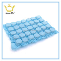Pillow Top Material Mini Pocket Spring For Mattress Sofa Cushion