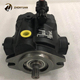 Parker Denison PVP3330BR2M21 Hydraulic Axial piston pump PVP series