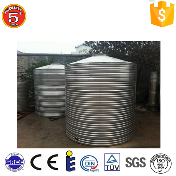 Stainless steel SUS 304 water transfer printing tank