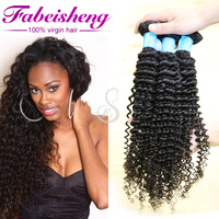 Top quality bundles wholesale unprocessed raw brazilian hair weave, brazilian hair styles pictures
