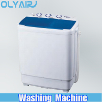 10kg washing machine