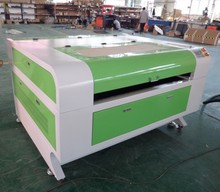 china shenhui 60w laser cutter machine 690 elecric paper cutter