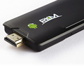 usb dongle receiver tv box android 4.4 android mini pc, can be used as signage player too,customized fw supported