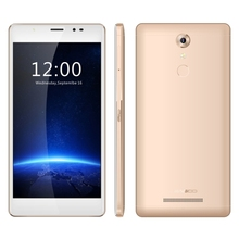 Brand New Free Sample Original $99.99 LEAGOO T1 Plus 3GB+16GB, 5.5 inch Mobile Phone 4G unlocked 3G 2G cell smartphone