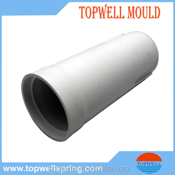 Plastic Mould For Fluorescent Light Fixture Plastic Cover And Toy Cover