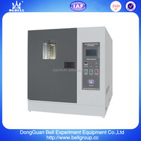 Direct Factory Environmental Rapid Change Rate Temperature Test Chamber BTKS 210D